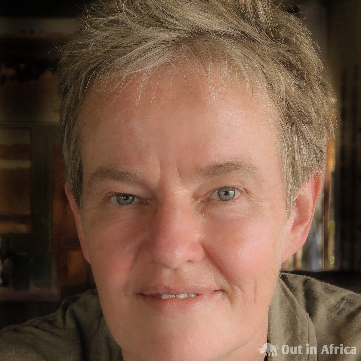 Anette Seiler